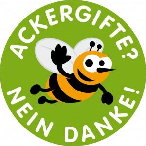 AGND-Logo_ohneRand