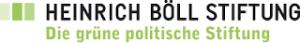 Böll Logo