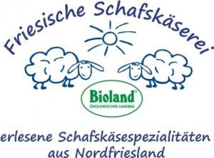Logo_Friesische_Schafskaeserei