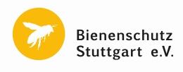 logo-bienenschutz-01_web